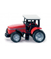 SIKU 0847 Blister - Traktor Massey Ferguson