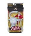 Hasbro Avengers 15cm prémiová figurka AST