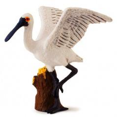Collecta figurka Kolpík malý stojící