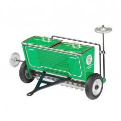 Kovap secí stroj 0401 - kovový model