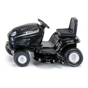 SIKU Blister - Žací traktor