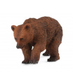 Collecta figurka zvířátka - Medvěd hnědý - mládě