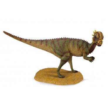 Collecta figurka zvířátka - Pachycephalosaurus