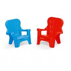 Dolu Dětská zahradní židle