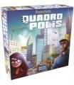 ADC Blackfire hra Quadropolis