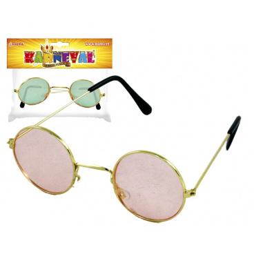 Rappa Brýle lenonky 2 druhy