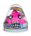MGA Poopsie Cutie Tooties Surprise Asst