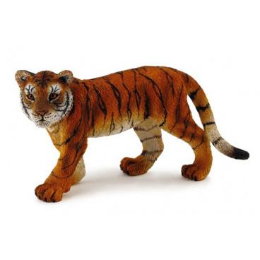 Collecta Tygr mládě stojící
