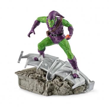 Schleich 21508 MARVEL - Green Goblin