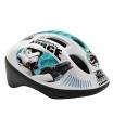 StarWars - Bezpečnostní helma na kolo