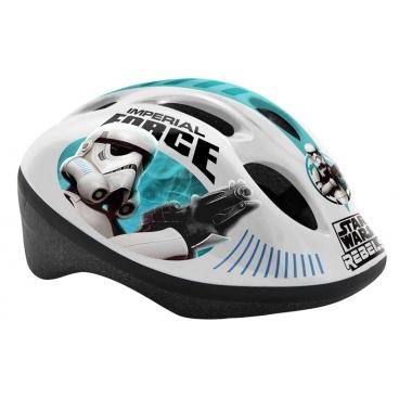 Stamp StarWars - Bezpečnostní helma na kolo