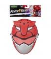 Hasbro Power Rangers Maska
