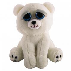 Feisty Pets - Medvěd polární