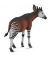 Collecta figurka zvířátka - Okapi