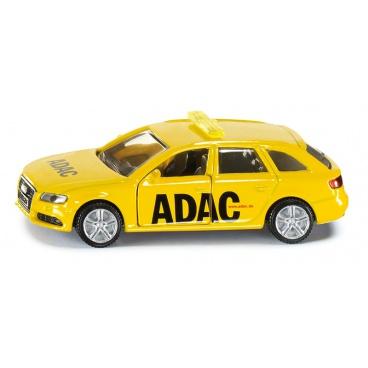 SIKU Blister - Servisní vozidlo ADAC
