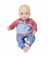 Zapf Creation Baby Annabell® Oblečení, 2 druhy