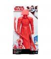 Hasbro Star Wars E8 Elektronická figurka