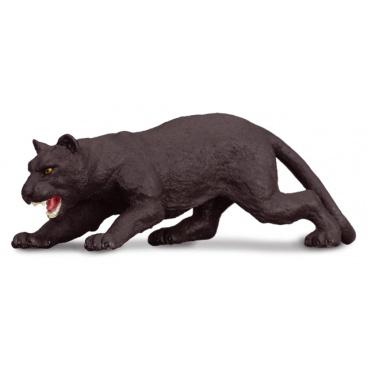 Collecta figurka - Černý panter