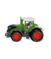 SIKU Blister - traktor Fendt 1050 Vario