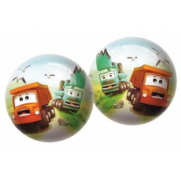 Tatra míč 15cm