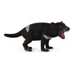 Collecta figurka Tasmánský čert