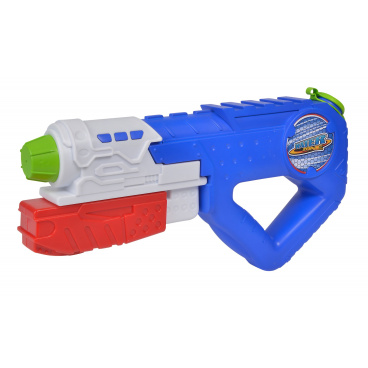 Simba Vodní pistole Blaster 3000, 32 cm, 2 druhy
