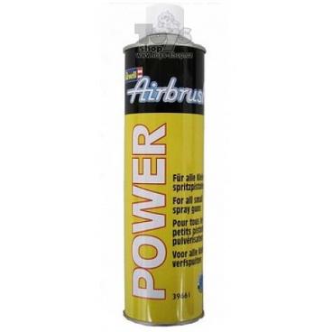 Revell 39661 Air Power 750 ml