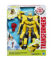 Hasbro TRANSFORMERS RID MINICON POWER HEROES