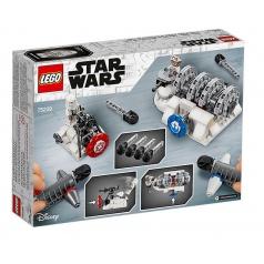 LEGO Star Wars™ 75239 Útok na štítový generátor na planetě Hoth™