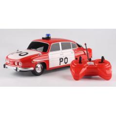 Abrex RC Tatra 603 1:14 - Požární Ochrana