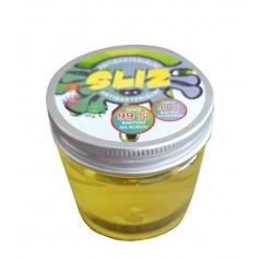 Mac Toys Antibakteriální sliz 150g
