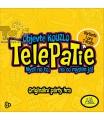 Albi hra Telepatie