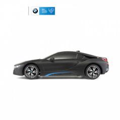 Conquest R/C auto BMW i8 (1:18)