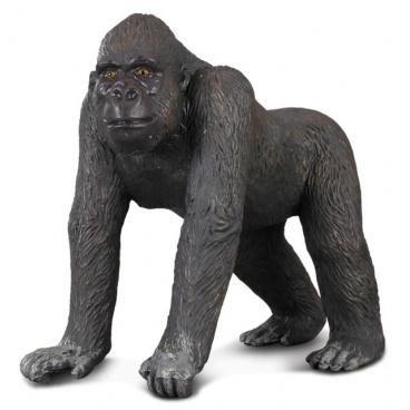 Collecta figurka - Gorila