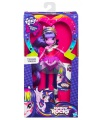 Hasbro My Little Pony MLP Equestria Girls PANENKA