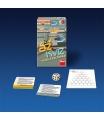 Dino dětská společenská hra AZ kvíz: Věda a technika hra