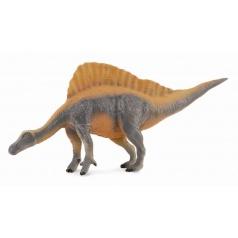 Collecta figurka prehistorická -  Ouranosaurus