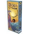 ADC Blackfire Entertainment ADC Blackfire hra Dixit: 3. rozšíření - Journey