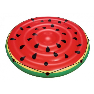 Bestway Nafukovací meloun, průměr 1,88m