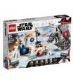 LEGO Star Wars™ 75241 Ochrana základny Echo
