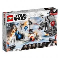 LEGO Star Wars 75241 Obrana základne Echo Base™