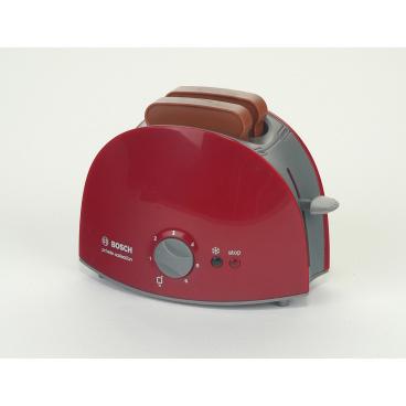 Klein Toaster Bosch