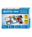 Boffin I 300 stavebnice elektrotechnická