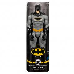 Spin Master BATMAN FIGÚRKA 30cm SOLID