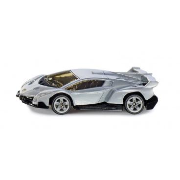 SIKU Blister - Lamborghini Veneno