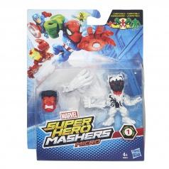 hasbro Avangers figurka - MICRO HERO MASHERS ASST B6431