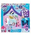 Hasbro My Little Pony E1929 Hrací set s Pinkie Pie 2v1