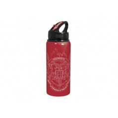 Cerdá Hliníková lahev na pití Harry Potter 710ml