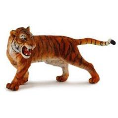 Collecta figurka Tygr sibiřský