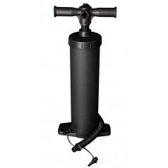Bestway Pumpa - ruční 48cm